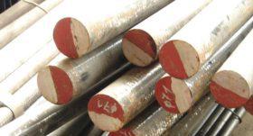 Способ термической обработки инструмента из быстрорежущей стали