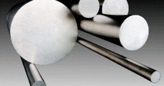 быстрорежущая порошковая сталь