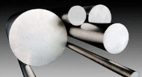 Свойства прокатанной порошковой быстрорежущей стали Р6М5Ф3МП после термической обработки