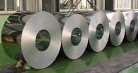 Выбор оптимального уровня качества листовой стали