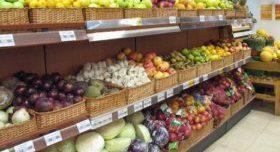 защитные покрытия продуктов питания