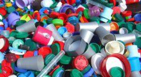 как быстро определить вид пластика